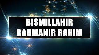 MAZHAR E ILAAHI (Part 2) : Mr  Sadruddin Virani - Universal