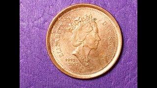 canadian penny 1952 to 2002 value - Thủ thuật máy tính