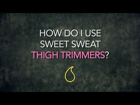 Как считать сколько надо худеть