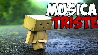 Musica Sin Copyright #41   Musica Triste   Musica Sin Derechos De Autor