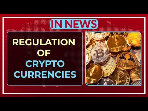 Kaip padaryti bitcoin anonimišką