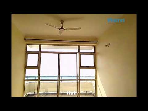 d0f5ab62017 2 BHK Apartment   Flat for sale in Ansal API Sushant Estate Sector ...