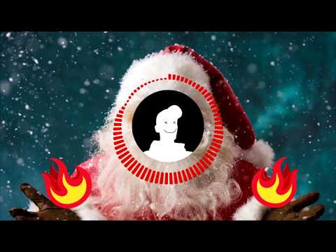 CHRISTMAS PHONK - Smooth S o u n d s - Video - 4Gswap org
