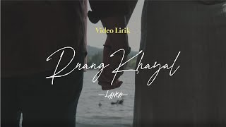 Download lagu Lanoh Ruang Khayal Mp3