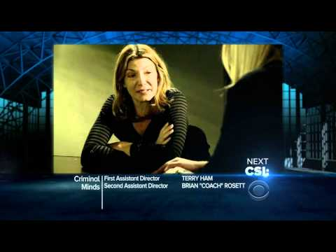 Criminal Minds 7.05 (Preview)