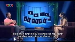 Talk Vietnam - Hơn 40.000 khoảnh khắc Việt Nam qua ống kính của Rehahn Croquevielle - 07/09/2014