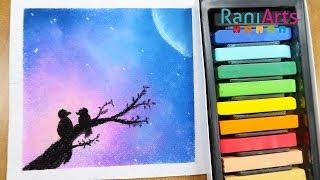 Descargar Mp3 De Dibujos Con Gis Pastel Gratis Buentemaorg