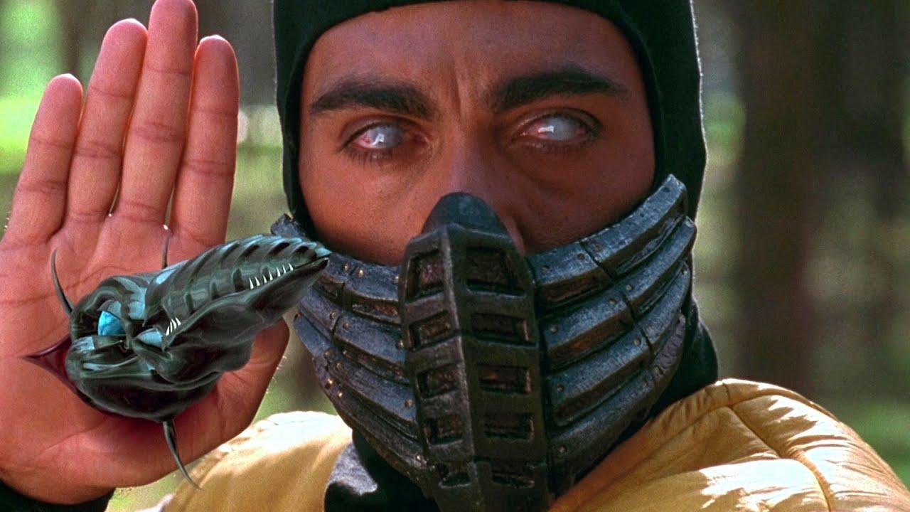 Что случилось с актерским составом фильма Смертельная битва 1995 года?