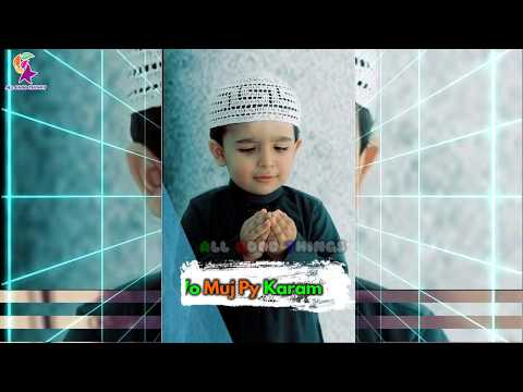 Download New Islamic Whatsapp Status Video Video 3GP Mp4 FLV