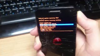 Call Log Recovery-Recover Deleted Calls from Android