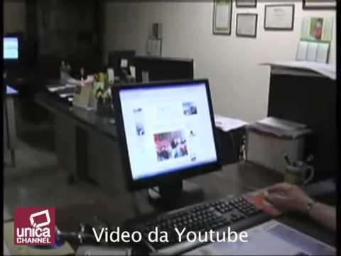 Giovani Video di sesso
