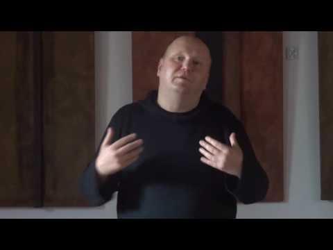 Dariusz Hybel – Dlatego, że jesteś…