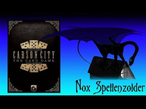 Explanation by Nox' Spellenzolder