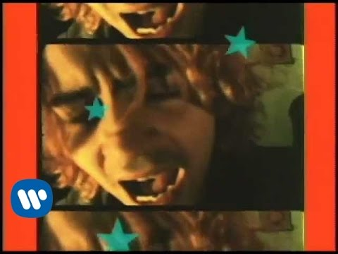 The Flaming Lips - Be My Head [Official Music Video]
