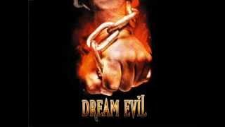 Dream Evil - KINGDOM AT WAR (lyrics in description) (hq)