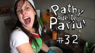 BAIXAR PATHY 35 QUE PARIU TE