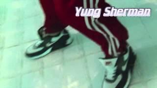Yung Sherman_drown Me
