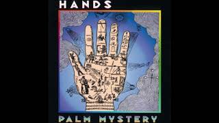 mystic cross on both palms - 免费在线视频最佳电影电视节目 - Viveos Net