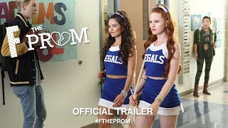 Download Youtube: F The Prom (2017) | Official Trailer HD