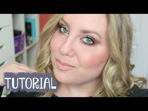 6 Shades Of Love - Love Is The Drug by Charlotte Tilbury #2