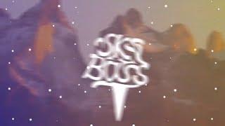 Alan Walker ‒ Lost Control 🔊 [Bass Boosted] (ft. Sorana)