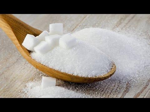 Сахарный диабет 2 типа тяжёлое течение.