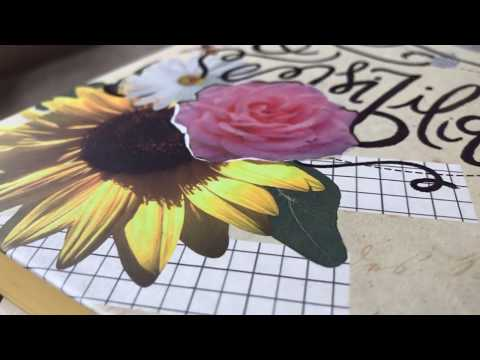 Detalhes de Razão e Sensibilidade | (Edição Martin Claret) | Estante Diagonal