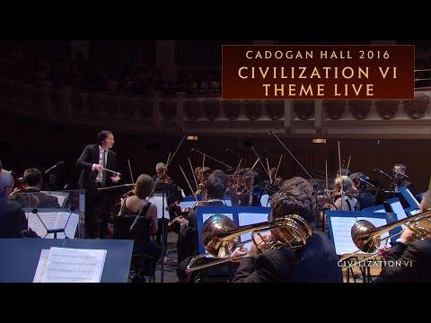 Civilization-Sogno Di Volare-Orchestre