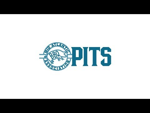 PITS – Featuring Pavone Brothers BBQ