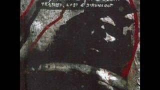 Children Of Bodom - Knuckleduster