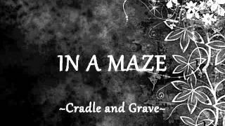 The GazettE  DERACINE (Lyrics Video) DOGMA 2015