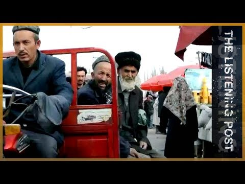 Download 🇨🇳 Xinjiang: The story Beijing doesn't want reported | The Listening Post HD Mp4 3GP Video and MP3