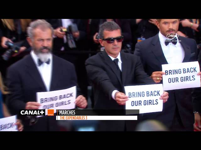 Cannes-2014-the-expendables
