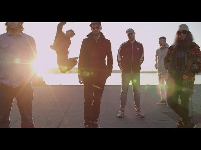 Fjorden Baby! feat. John Olav Nilsen – Igjen og Igjen
