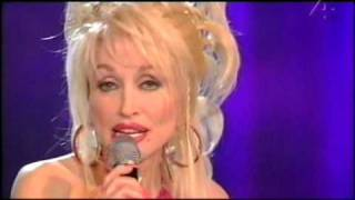 Dolly Parton I Will Always Love You Music