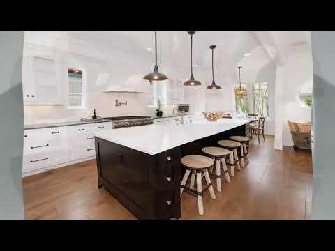 Küchenlampen 2019 | Haus Ideen