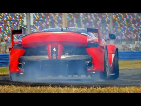 INSANE Drifts Compilation! | Top Gear