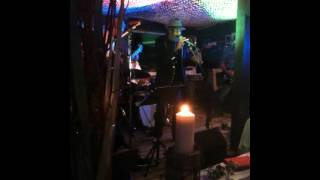preview picture of video 'Jacky Wills au Kassandra Saint Brévin Aout 2011'