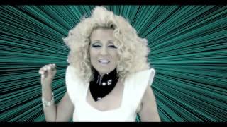 Lian Ross ft. Big Daddi - You