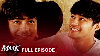 Kweba | Maalala Mo Kaya | Full Episode