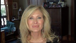 My Skincare Routine, Age 64/65