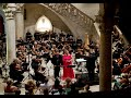 VERDI GALA I International Opera Arias Festival Tino Pattiera 5 July 2019