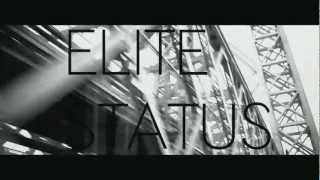 J57 feat. Rasheed Chappell ''Elite Status'' [Official Video]