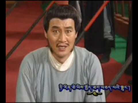 "Tibetan dubbed  movies 2019 བོད་སྐད་གློག་བརྙན་ ""སྐྱ་རེངས་སྔོན་གྱི་ལྐོག་འཐབས""part 01"