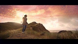 Joel Brandenstein - Lebenskraft (Offizielles Musikvideo) 4K