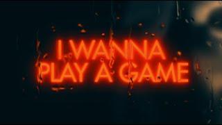Musik-Video-Miniaturansicht zu I Wanna Play A Game Songtext von Neffex