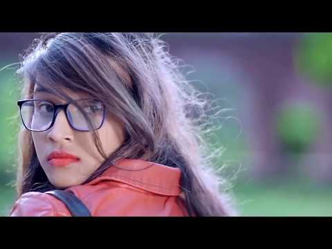 Mere Rashke Qamar Tu Ne Pehli Nazar - New Version Nusrat Fateh Ali Khan New Latest Video 2017