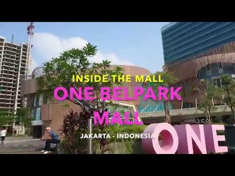 mp4 Food Court One Bell Park, download Food Court One Bell Park video klip Food Court One Bell Park