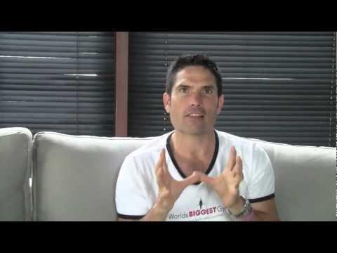 FREE 10-Part Mini Life Coach Training Course - Video 1 - YouTube