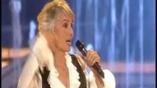Daliah Lavi - C'est la vie (So ist das Leben) 2008